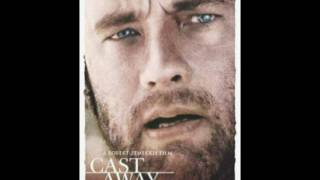 Soundtrack - Cast Away
