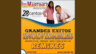 Señor a Quien Iremos (Remix) (Pista)