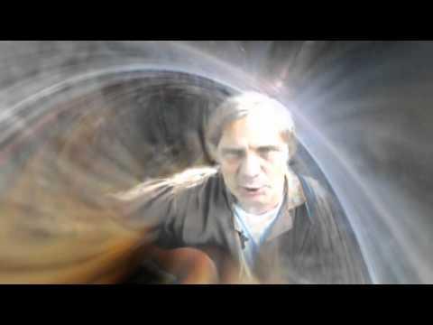 Владимир Высоцкий: Мне Скулы от Досады — Текст песни