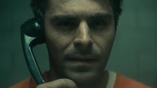 Serial Killer - Ląna Del Rey