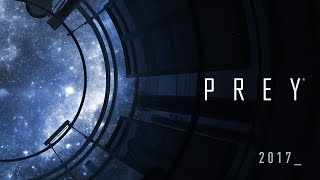 Prey - 8 Minutes of Gameplay (PEGI)