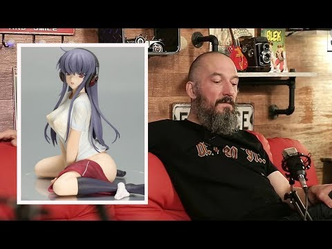 emisije japanskog seksa