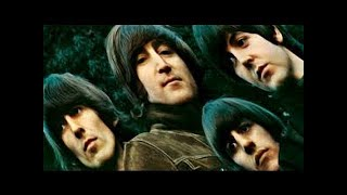 The Beatles Rubber Soul Songs Ranked Worst To Best