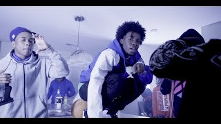 Gambar cover Li'White Freestyle (Official Music Video)