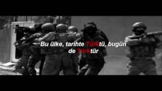 Can Aksu - Sözüm Söz   2017 #sözümsöz