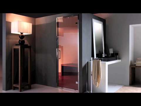 Bianchi Fontana Box Doccia.Bianchi Fontana Youtube