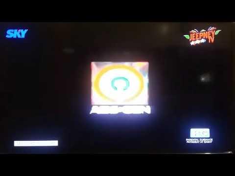 """ABS-CBN Logo Animation: """"Millennium Overture"""" (2000)"""