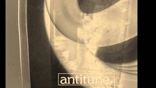 Antitune - Crushed Ants
