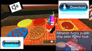 funny roblox work a t a pizza fail gone wrong free i phone 6s giveaway!!! 1!
