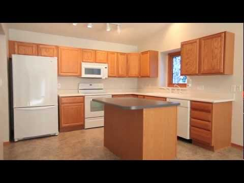 HD Open House Video Tour: Home For Sale: Lincoln, Nebraska