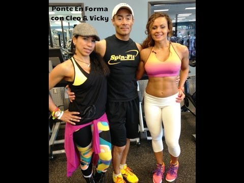 s.a.tv-#86:-ponte-en-forma-con-cleo-&-vicky/in-shape-w/cleo-&-vicky.