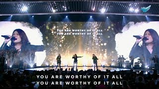 Download Worthy Of It All (Forerunner) // Annabel Soh @CHC Mp3 and Videos