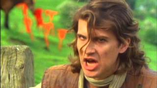 Watch Men Without Hats Safety Dance video