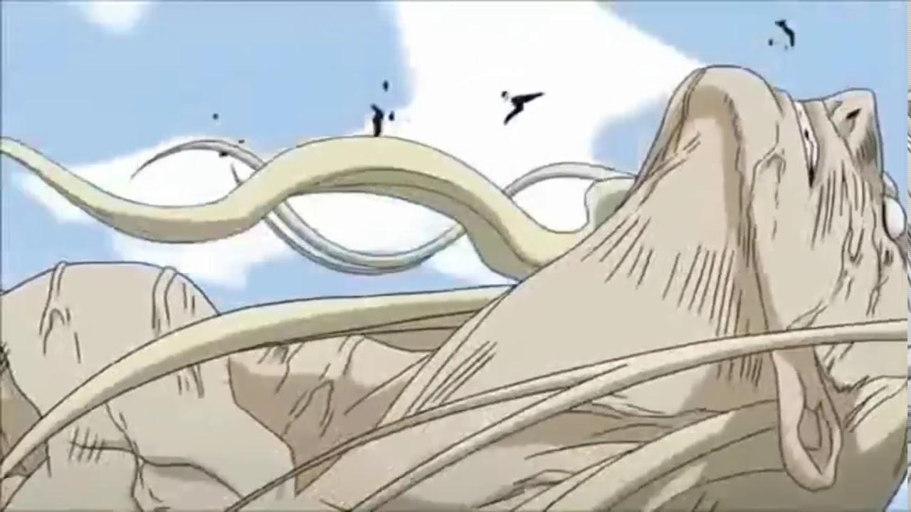 師 順番 の 錬金術 鋼 アニメ