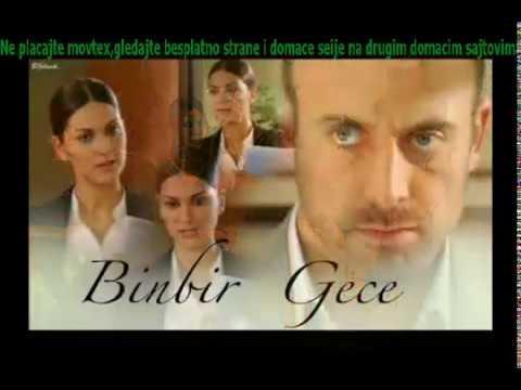 Turske Serije