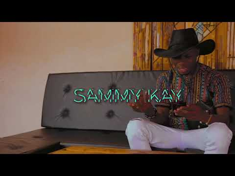 "Blogger turns musician…Sammy Kay unleashes video for ""Go"