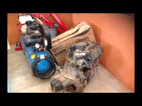 Radio Castricum Schilderijenveiling voor Burkina Faso