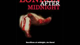 Watch London After Midnight Demon video