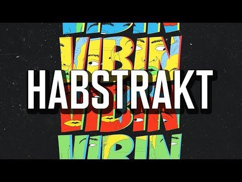 Habstrakt - Vibin