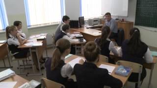 Урок обществознание, Иванов_М.В., 2014