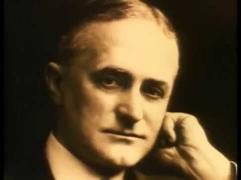 Business Legends: George Eastman
