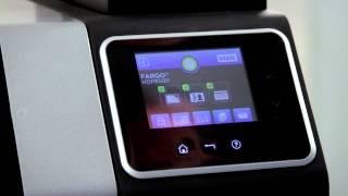Принтер пластиковых карт FARGO HDP8500(Вы можете купить принтер пластиковых карт FARGO HDP8500 на нашем сайте: http://smartcode.ru/event.php/event=3594., 2014-12-11T13:32:08.000Z)