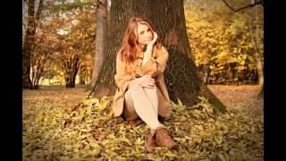Jesienna dziewczyna Roberto HIT disco polo listopad 2014