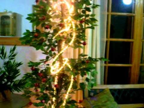 venta de plantas artificiales decorativas youtube