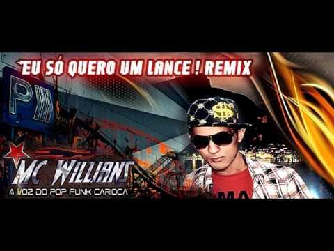 musicas dj cleber mix 2010
