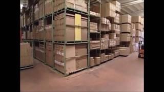 Мебель итальянской фабрики Serenissima из Италии