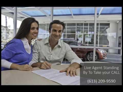 Best Poor Credit Emergency Car Loan Red Deer, AB