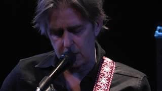 Eric Johnson 3/5/20: 4 - Drifting [Jimi Hendrix cover] - The Egg, Albany, NY