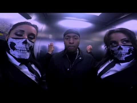 P110 - Priscilla Cameron Ft. Vital - On Fleek - [Net Video]