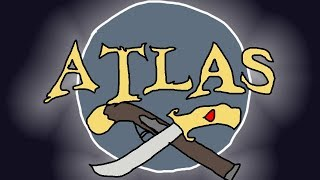 Atlas: The Worst Game of 2018