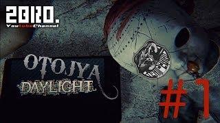 #1【ホラー】弟者の「Daylight(デイライト)」【2BRO.】