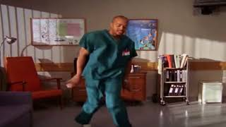 Fortnite Dance In Real Life, Turk From Scrubs!