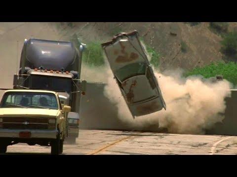 Download «BREAKDOWN» (Kurt Russell) - Thriller, Actionfilm