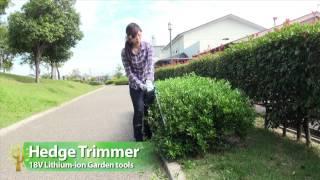 Аккумуляторная садовая техника Makita(, 2015-03-05T08:14:02.000Z)