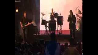 Runrig-Road Trip-Live-Lyrics-HD