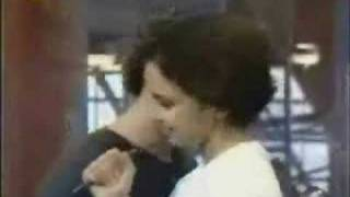David Bisbal y Chenoa - Todo por ti