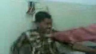 Download Video Talib Jan.3gp MP3 3GP MP4