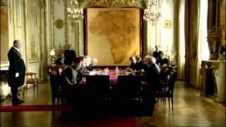 Conferència de Berlín 1884 1885