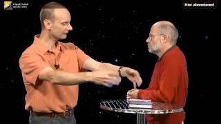 Lesch & Gaßner - Higgs und fertig?