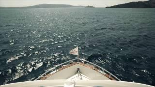 Santorini Boatmen Services