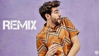 Alvaro Soler - La Cintura ft. Flo Rida & TINI ( Remix Dj Brostivel ) ( edit )