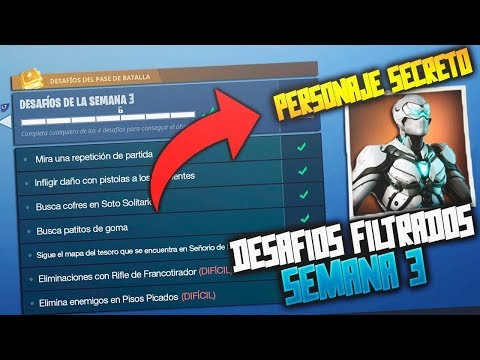 desafÍos-filtrados-semana-3-temporada-6-fortnite-battle-royale!