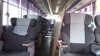 [Autowini.com] Korean used Bus - Daewoo BX212H (WooriBus-028)