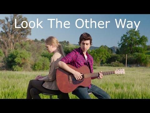 Look The Other Way by Evan Blum & Loren North