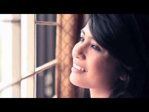 """""""আমি উর্বশী"""" (I am Urboshi)  - The first video from Urboshi.com"""