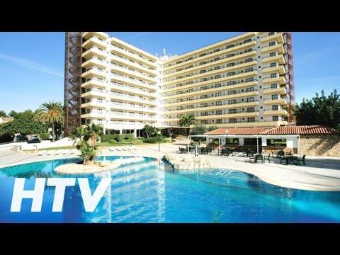 BQ Belvedere Hotel En Palma De Mallorca